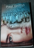 201Burningbluecover