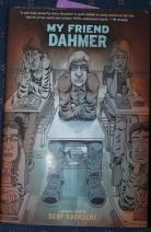 Dahmercover