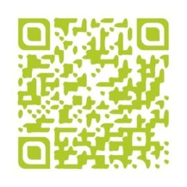 unitag_qrcode_1360444657713