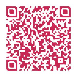 unitag_qrcode_1360677272327