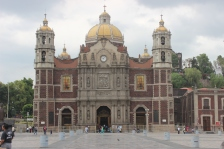 basilicamain
