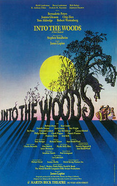 Into the Woods and Among the Masses
