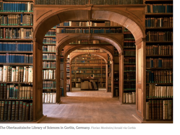 http://www.nytimes.com/2015/10/24/opinion/reinventing-the-library.html