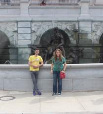 Neptune Fountain.JPG