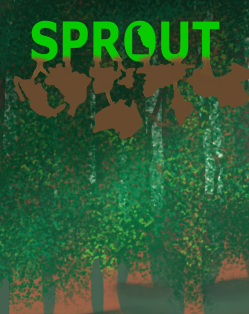Sprout3a